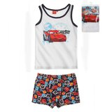 Set de lenjerie intima Disney Cars